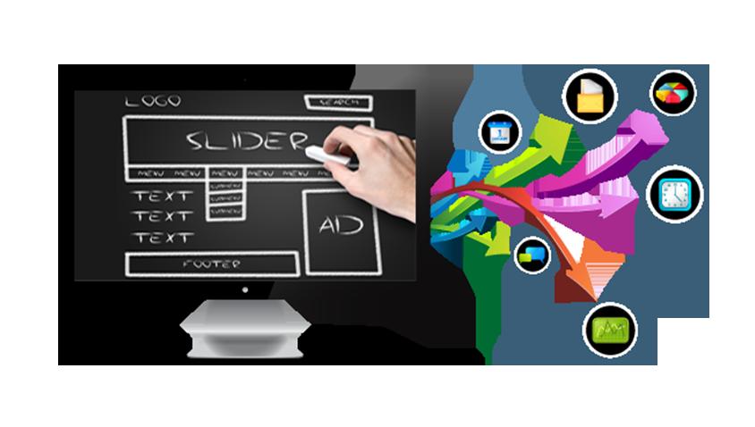 Digital marketing company in kolkata,Website designer in kolkata